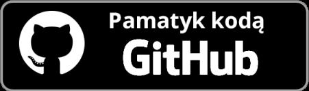 Pamatyk kodą GitHub